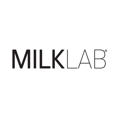 Freedom Foods - MilkLab