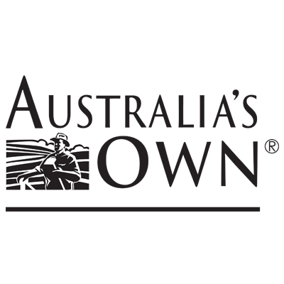 Freedom Foods - AO by Australias own