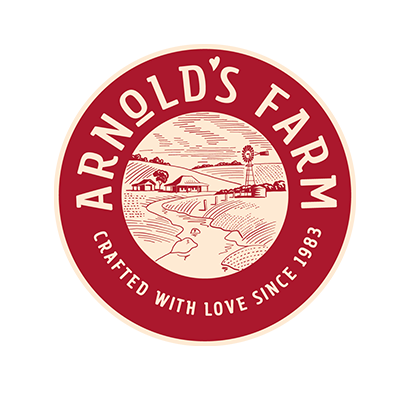 Freedom Foods - Arnolds Farm