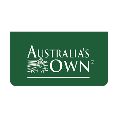 Freedom Foods - Australias Own Organic