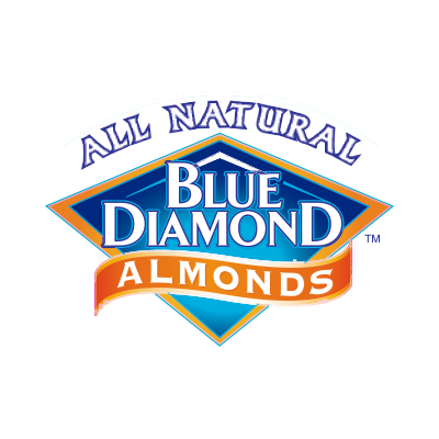Freedom Foods - Blue Diamond