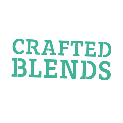Freedom Foods - Crafted blends