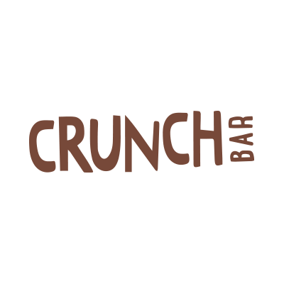 Freedom Foods - Crunch Bar Snacking