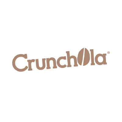 Freedom Foods - Crunchola snacking