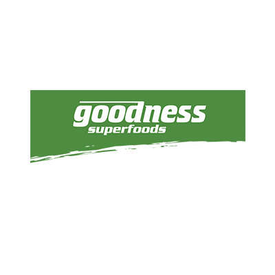 Freedom Foods - Goodness