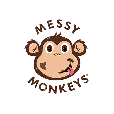 Freedom Foods - Messy Monkeys Snacking