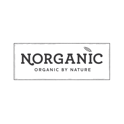 Freedom Foods - Nogranic