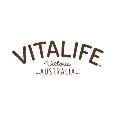 Freedom Foods - Vitalife