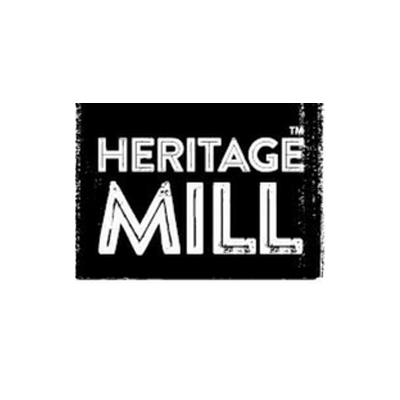 Freedom Foods - Heritage Mill