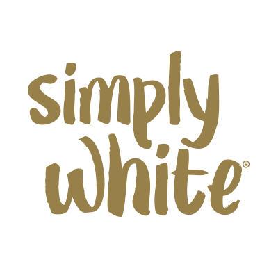 Freedom Foods - Simply White