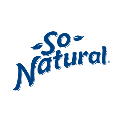 Freedom Foods - So Natural