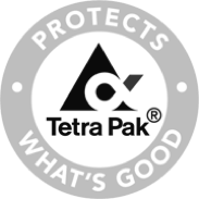 Freedom Foods - Tetra packaging