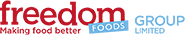 Freedom Foods Corporation Logo